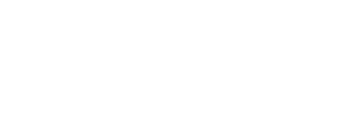A Proud Partner of the American Job Center Network Logo