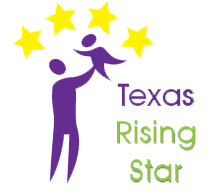 Texas Rising Stars