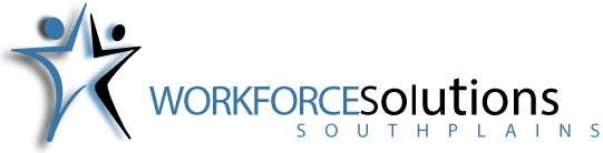 WorkForce Solutions South Plains