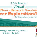 The South Plains Career Expo